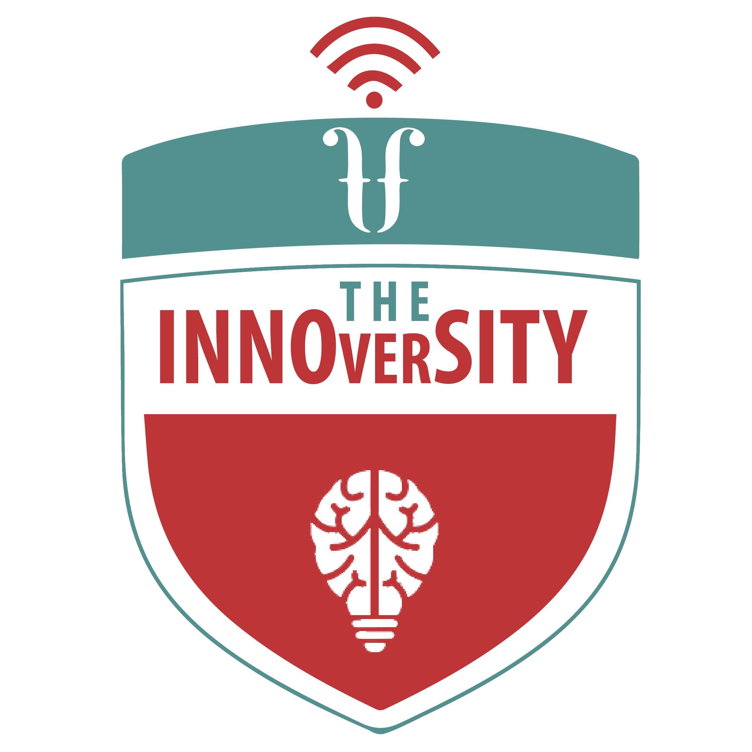 The Innoversity